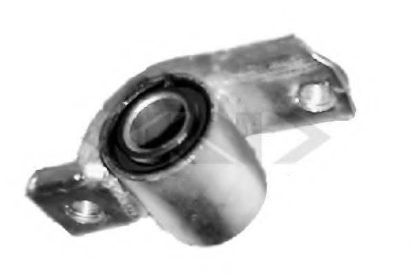 SPIDAN 410282 Подвеска, рычаг независимой подвески колеса