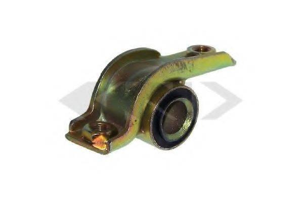 SPIDAN 410285 Подвеска, рычаг независимой подвески колеса
