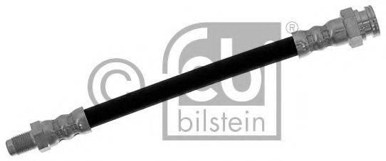 FEBI BILSTEIN 11506 Тормозной шланг