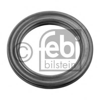 Подшипник качения, опора стойки амортизатора FEBI BILSTEIN 12030