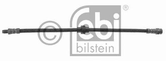 Тормозной шланг FEBI BILSTEIN 12039