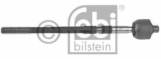 Осевой шарнир, рулевая тяга FEBI BILSTEIN 12041