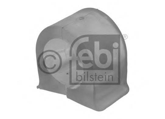Опора, стабилизатор FEBI BILSTEIN 12054