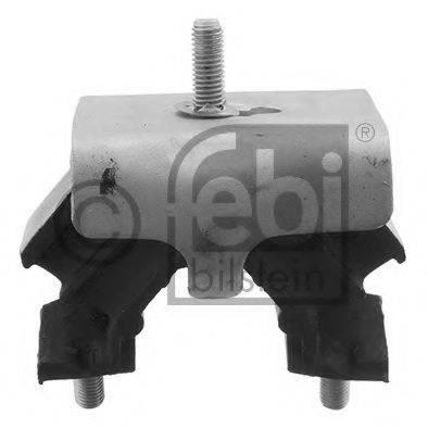 Подвеска, двигатель FEBI BILSTEIN 12055