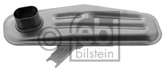 Гидрофильтр, автоматическая коробка передач FEBI BILSTEIN 12056