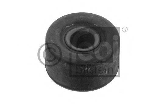 FEBI BILSTEIN 12062 Подвеска, соединительная тяга стабилизатора