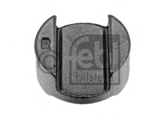 Упор, впускной/выпускной клапан FEBI BILSTEIN 12067
