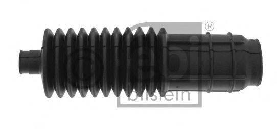 Пыльник, рулевое управление FEBI BILSTEIN 12810