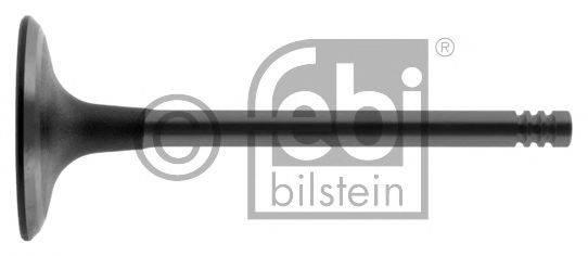 Впускной клапан FEBI BILSTEIN 12858