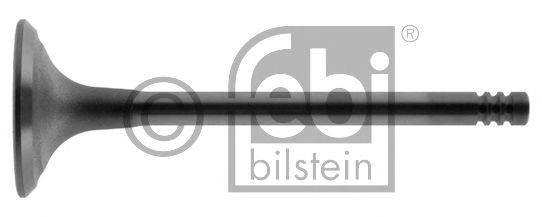Выпускной клапан FEBI BILSTEIN 12859