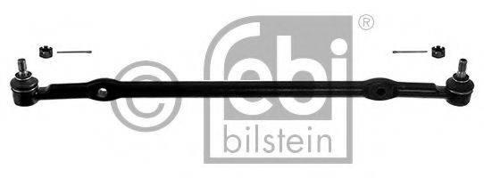 Поперечная рулевая тяга FEBI BILSTEIN 12939