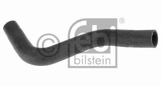 Шланг радиатора FEBI BILSTEIN 12996