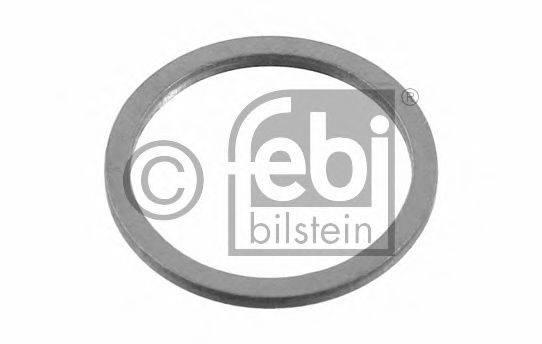 Уплотнительное кольцо, резьбовая пр FEBI BILSTEIN 31703