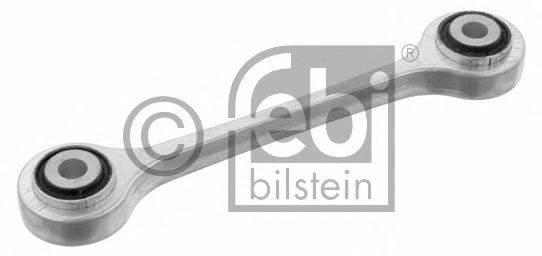 Тяга / стойка, стабилизатор FEBI BILSTEIN 31706