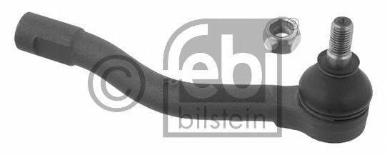 Наконечник поперечной рулевой тяги FEBI BILSTEIN 31711