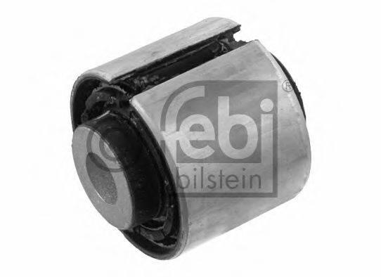 Подвеска, рычаг независимой подвески колеса FEBI BILSTEIN 31755