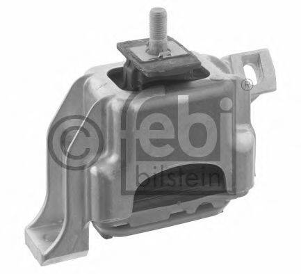 Подвеска, двигатель FEBI BILSTEIN 31774