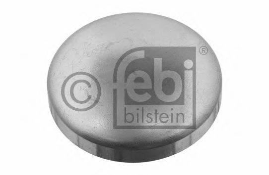 Пробка антифриза FEBI BILSTEIN 31794