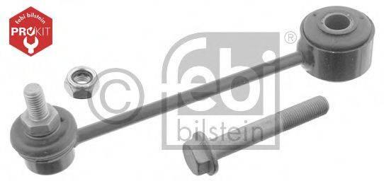 Тяга / стойка, стабилизатор FEBI BILSTEIN 31842