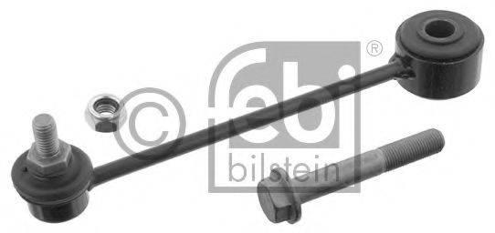 Тяга / стойка, стабилизатор FEBI BILSTEIN 31843