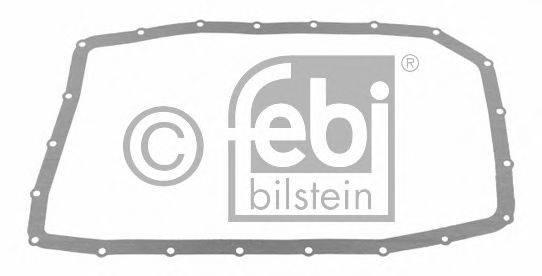 Прокладка, маслянного поддона автоматическ. коробки передач FEBI BILSTEIN 31994