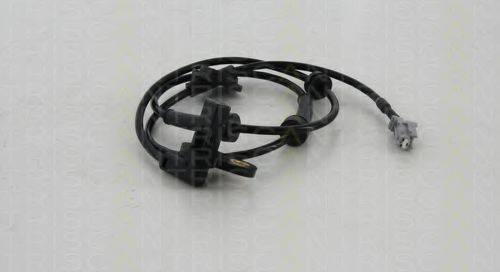 TRISCAN 818014505 Датчик, частота вращения колеса