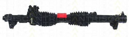 TRISCAN 851012400 Рулевой механизм