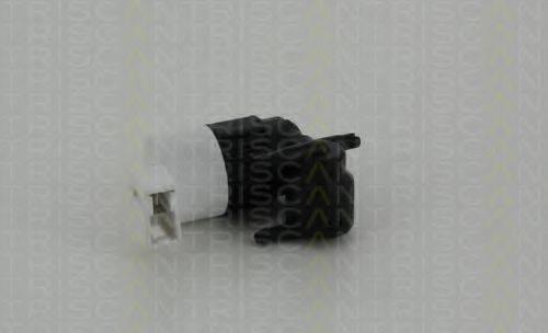 NISSAN 2892050Y10 Водяной насос, система очистки окон