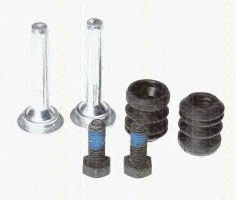 TRISCAN 8170169100 Комплект направляющей гильзы