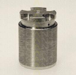 TRISCAN 8170233411 Поршень, корпус скобы тормоза