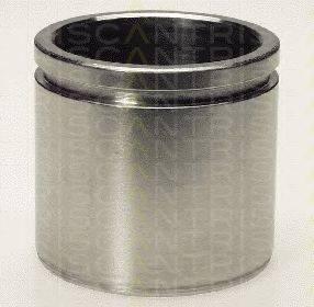 TRISCAN 8170235421 Поршень, корпус скобы тормоза