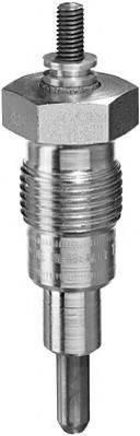 Свеча накаливания BERU GV197