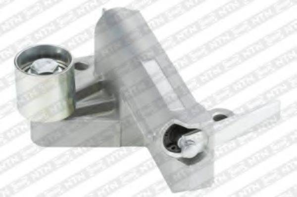 Натяжной ролик, ремень ГРМ SNR GT357.69