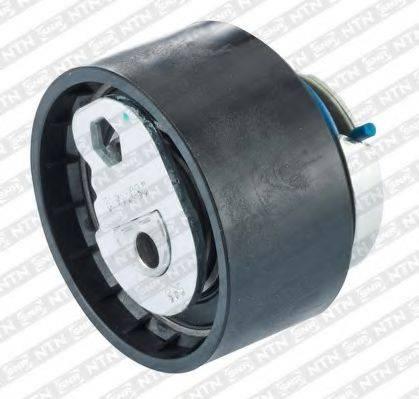 Натяжной ролик, ремень ГРМ SNR GT358.36