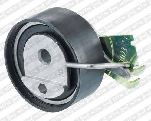 Натяжной ролик, ремень ГРМ SNR GT359.22