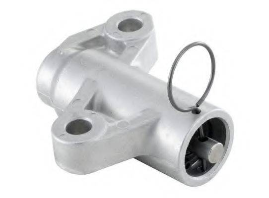 Натяжной ролик, ремень ГРМ SNR GT353.36