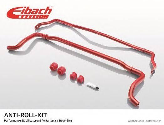 EIBACH E1013320 Комплект стабилизатора