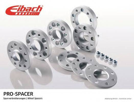 EIBACH S90325006 Расширение колеи