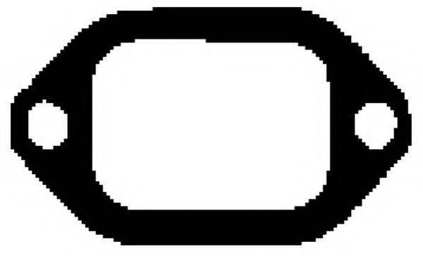 Прокладка, выпускной коллектор PAYEN JC268
