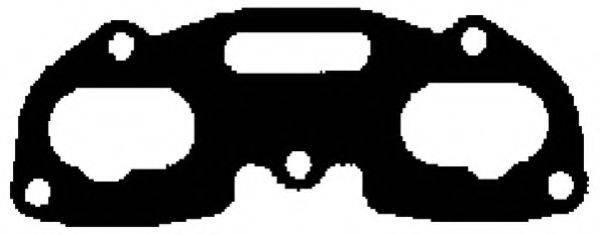 PAYEN JD014 Прокладка, впускной коллектор