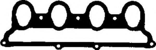 Прокладка, впускной коллектор PAYEN JD018