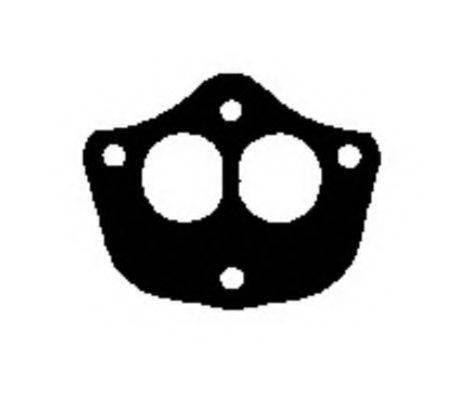 Прокладка, впускной коллектор PAYEN JD067