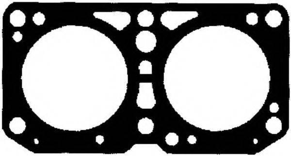 PAYEN AA5550 Прокладка, головка цилиндра