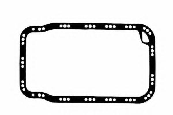 Прокладка, маслянный поддон PAYEN JH5052