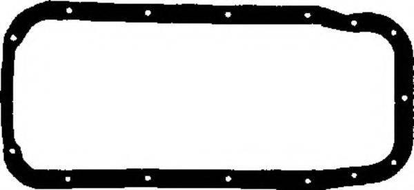 Прокладка, маслянный поддон PAYEN JJ120