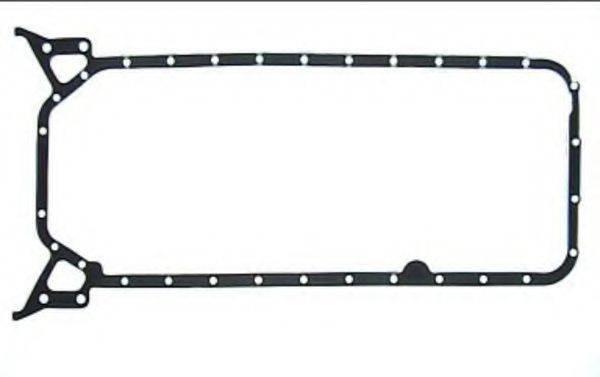 Прокладка, маслянный поддон PAYEN JJ543