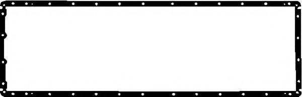 Прокладка, маслянный поддон PAYEN JJ138
