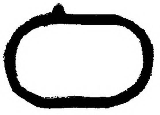 Прокладка, впускной коллектор PAYEN JA5008