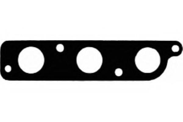 Прокладка, выпускной коллектор PAYEN JA5078