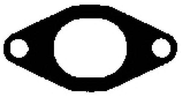 Прокладка, выпускной коллектор PAYEN JC055